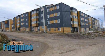 El nuevo PROCREAR permite que las familias eligen la vivienda