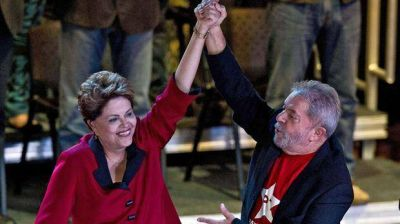 Impeachment: claves para entender c�mo sigue la batalla de Dilma y qu� puede pasar en Brasil si es destituida