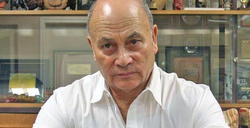 Nuevo traspié de Venegas: otro fallo ordena reincorporar a los trabajadores desplazados del Renatea