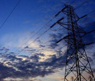Este miércoles se realiza la audiencia pública por la revisión de la tarifa eléctrica provincial