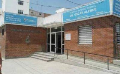 El Municipio de Lomas desmiente que falte personal en el Alende
