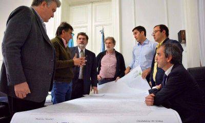 No sólo La Matanza: la división de Lomas de Zamora, en el horizonte 2019