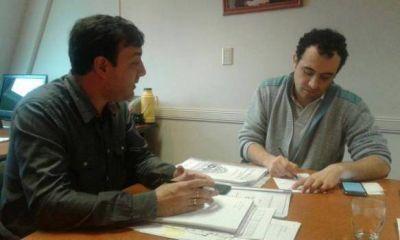 Nación aportaría $928 mil por cada una de las 3 mil casas para Santa Cruz