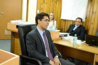 Hoy se definen los seis concursos para jueces y están los cuestionados Dieguez y López Oribe