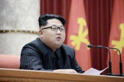 Kim Jong-un ejecutó a un viceprimer ministro por