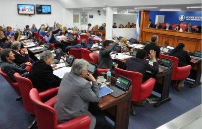 La Oficina de Transparencia y Acceso de la Información Pública ya es ley