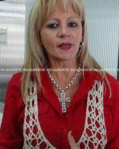 Gran disconformidad por respuestas del juez Alurralde y de Vialidad Nacional ante reclamos por el peaje