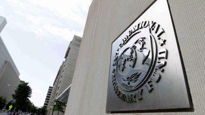 El FMI levantaría la