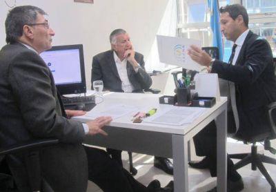 Legisladores sanjuaninos impulsan proyecto para paliar la crisis del GNC