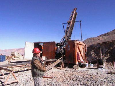Repunta la minería tras la quita de retenciones