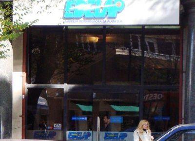 Respuesta de Edelap a los vecinos de La Plata