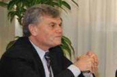 Defensor�a del Pueblo: Presentan reclamo por el Fondo del Conurbano