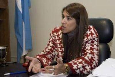 Intiman al IPV a rendir cuentas a la Nación