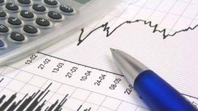 Catamarca, entre las provincias que registran una mayor ca�da de ingresos