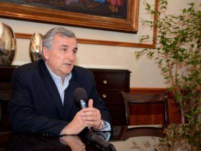 Morales llevará a Bolivia propuesta de integración y complementariedad a partir del litio