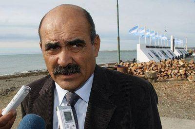 Rodriguez sobre Sciurano: �Se equivoc�, ya no creemos en su estrategia�