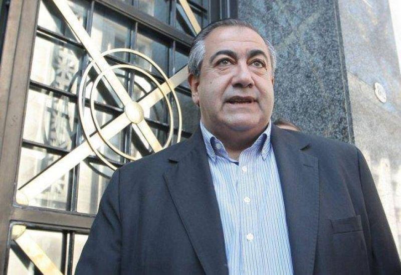 Daer: �El Gobierno se muestra contrario a los intereses de los trabajadores�