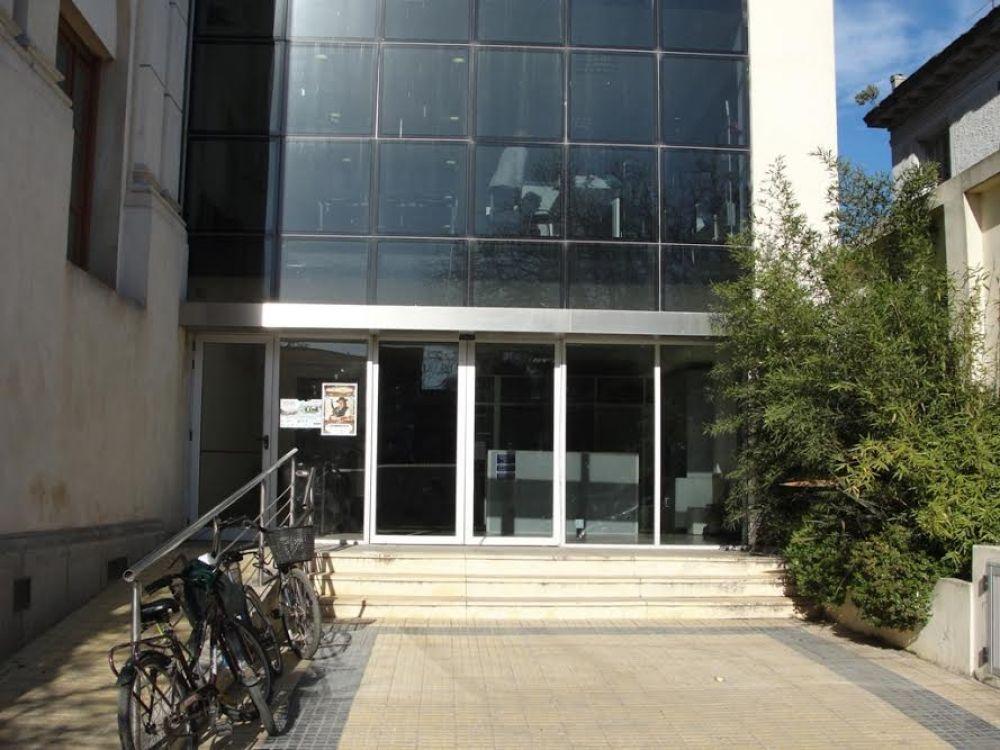 Balcarce: El Municipio anunció que no habrá otra oferta salarial ante el inicio de medidas de fuerza