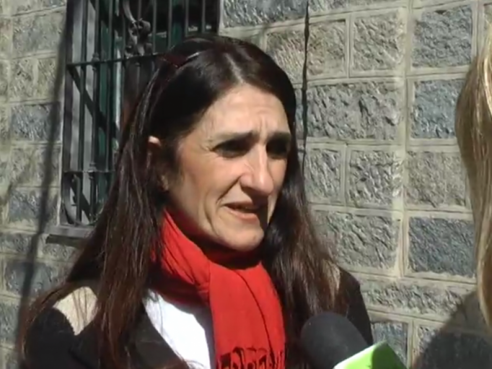 Se espera amplia adhesión al paro docente de SUTEBA para mañana