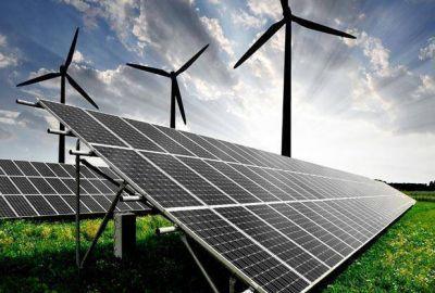 Se realizar� en el HCD una jornada de trabajo sobre Energ�as Renovables