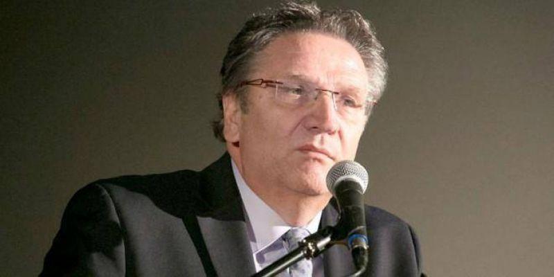 Obras sociales: Scervino defendió la política oficial y criticó a algunos sectores sindicales