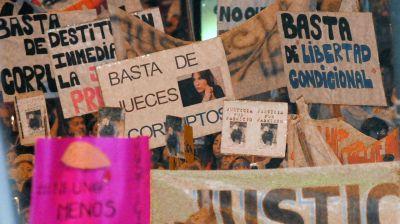 Rosario declaró la emergencia en seguridad