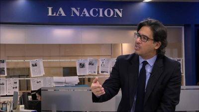 Germán Garavano consideró que la Corte debería rechazar la medida cautelar contra los aumentos de luz