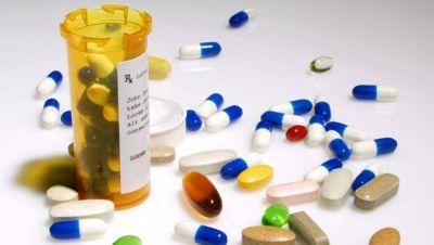 El poder de las farmaceúticas y el derecho a los medicamentos
