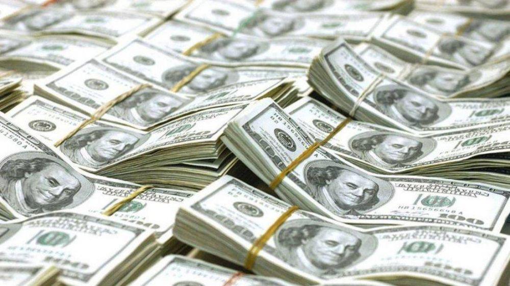 El blanqueo será más caro en Salta que en el resto del país