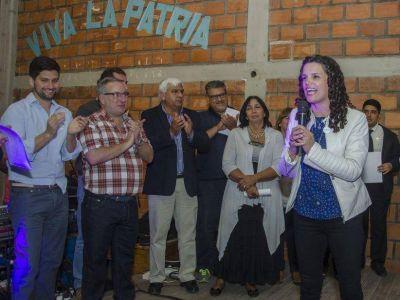 Cornejo se perfila en el PRS para presidir la convención