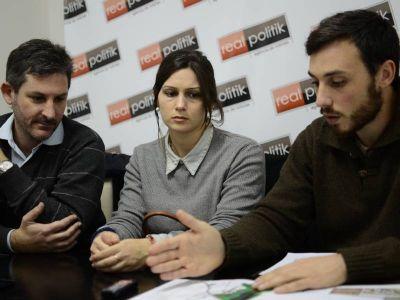 La Plata: Proponen descentralizar el Mercado Regional