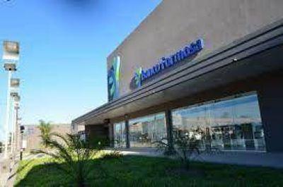 Bancos de Formosa otorgarán préstamos para el programa nacional PROCREAR