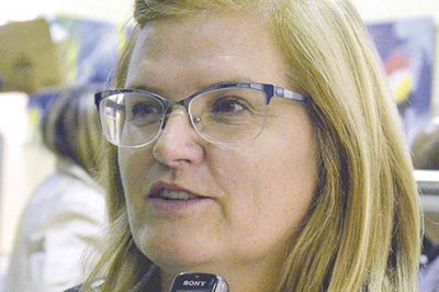Más legisladores dasnevistas renuncian a sus fueros