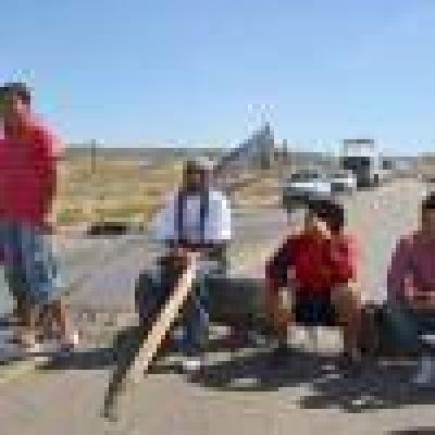 Río Gallegos: Son más de 8 mil las personas con problemática laboral