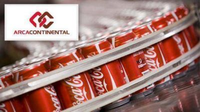 Funcionarios de Arca Continental darán una conferencia de prensa en Corrientes