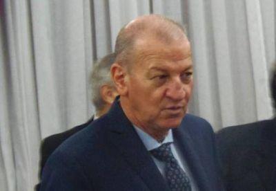 Senador de Cambiemos cuestionó la importación de citrus a la provincia desde Uruguay