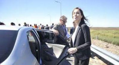 Vidal quiere que el nuevo Defensor del Pueblo se vote junto al presupuesto