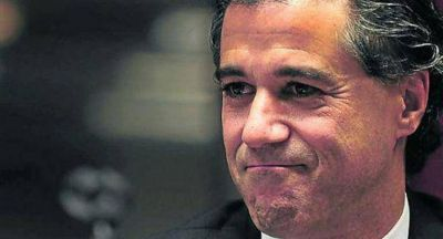 Rafecas desestim� que se reabra causa de Nisman contra Cristina por falta de