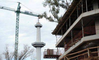 Subastarán tierras del Parque de la Ciudad para construir un nuevo barrio