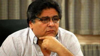 El Enre realizará dos audiencias públicas para definir la nueva tarifa