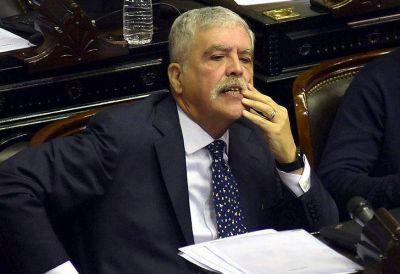 Julio De Vido irá a juicio oral por la tragedia de Once