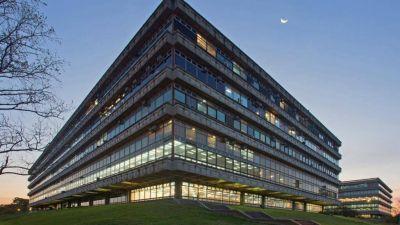 LA UBA, entre las 100 mejores universidades del mundo