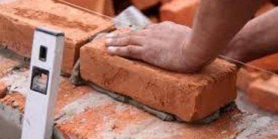 La construcción con aumentos de entre el 70 y el 100%
