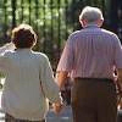 Desde este mes suben 14,16% las asignaciones familiares