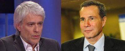 """Muerte/Nisman. Fiscal se queja ante la Corte para que la causa pase al fuero federal por """"gravedad institucional"""""""