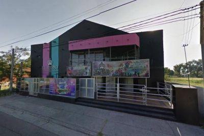 Bahía Blanca: Investigan una banda narco que vendía éxtasis en fiestas electrónicas