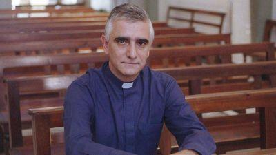 Para la Iglesia, los K �minimizaban el narcotr�fico�