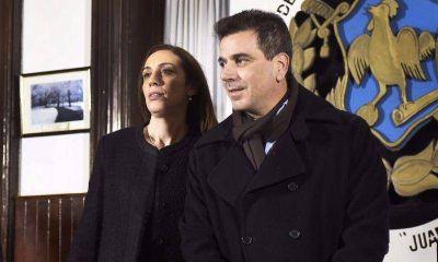 Vidal dio vía libre al regreso de las hinchadas visitantes al fútbol