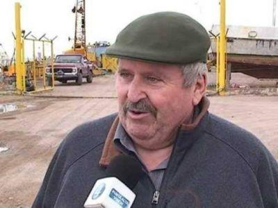 Desde SUTAP se propone la estatización de los ocho puertos bonaerenses que actualmente son explotados por empresas privadas