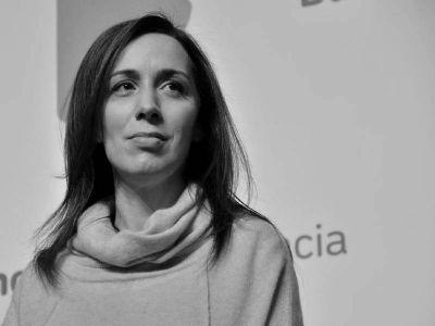 """Lotería: """"Piedrita"""" Rodríguez, el oculto vínculo entre Vidal y Cristóbal López"""